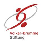 Volker-Brumme Stiftung